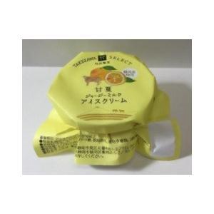 静岡産甘夏と「自分の手で搾った牛乳・本物の牛乳の味を直接消費者 に届けたい」との思いを持つ、地元静岡...