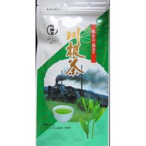 【商品の特長】 人気の逸品です。爽やかな渋味とあっさりとした 甘味が特徴です。 チョット良いお茶を楽...
