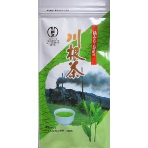 【商品の特長】 一口含んで思い出すお茶の味。 渋み、甘みが織りなす馴染み深い味わいがあります。 贈答...