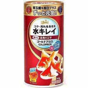キョーリン 金魚用フード ひかり ゴールドプロ...の関連商品7
