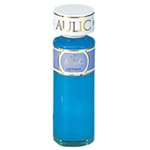 コーセー  AULIC (オーリック)  化粧水(アレ性用) 140ml ローション 【KOSE スキンケア 化粧品】|scbmitsuokun1972