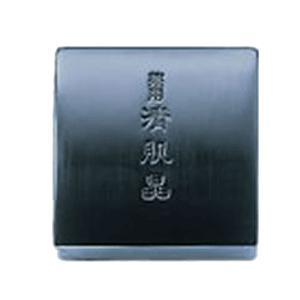 【zr】 コーセー 薬用 清肌晶 ケースなし(120g) 薬用洗顔石けん 【KOSE スキンケア 化粧品】【医薬部外品】|scbmitsuokun1972