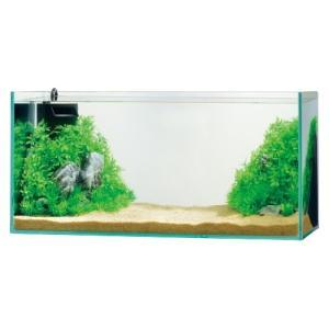 【J】 ジェックス グラステリア アクアキャンバス サイレントセット 450スリム|scbmitsuokun1972