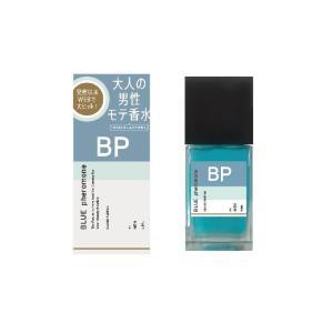 ブルーフェロモン BLUE pheromone by LAYERED FRAGRANCEレイヤードフ...