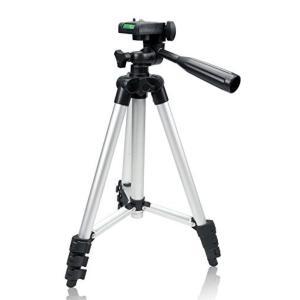 ユーチューブ等へアップする動画撮影や大人数での動画鑑賞に♪ホルダーを外せばカメラ・ビデオの三脚として...