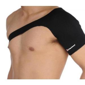 肩 サポーター 肩 痛み 解消 軽減 脱臼 捻挫 肩こり 四...