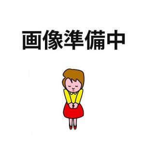 <br><br>[美容・ヘアケア商品][サロン専売品][シュワルツコフ(Sc...
