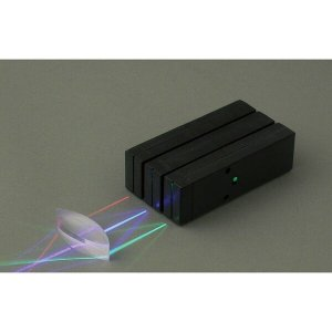 LED光源装置3色セット [01] 〔メール便 送料無料〕