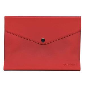 メール便なら送料無料  「飽きのこないデザイン」と「シンプルで薄いホチキス綴じ」で人気のロルバーンノ...