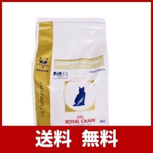 ロイヤルカナン 療法食 キャットフード 猫用 消化器サポート(可溶性繊維) 4kg|scoray-buyshop