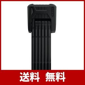 ABUS(アブス) Bordo Granit X-Plus 6500 [並行輸入品]|scoray-buyshop