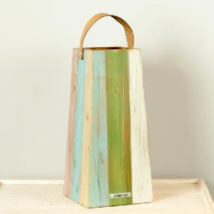 【lifestyle material】wine case...