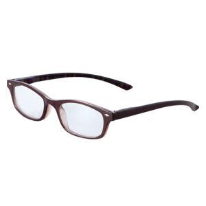 UVカット伊達メガネ/すっぴん隠しにちょうどいいUVカットの伊達メガネ。/UV対策グッズ|scratch