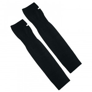 冷感UVアームカバー/ひんやり体感+UVカットのアームカバー。/UV対策グッズ|scratch