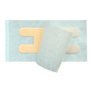 竹虎 ディップエイド(DIP AID) 060150/防水性のある手指関節用テーピングテープ。/衛生用品|scratch