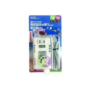 HTDC130240V21075W 全世界対応変圧器(トラン...