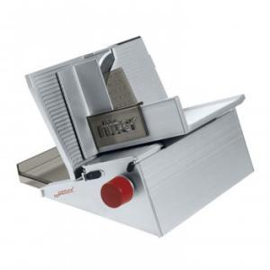 ドイツ Ritter リッター社 電動スライサー contura3/パンやチーズもスライスできる電動スライサー!!/調理・キッチン家電|scratch