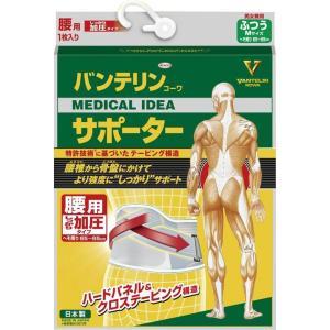 興和(コーワ) バンテリンコーワサポーター 腰用 しっかり加圧タイプ 男女兼用 ブルーグレー/腰の曲げ伸ばしに辛さを感じられる方に。/お悩み scratch