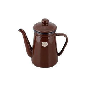 コーヒー好きな方へのプレゼントとしてもおすすめ。