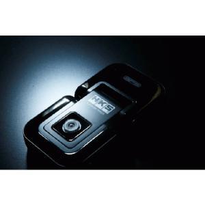【送料無料】電波シールド対策済! HKS DMR(ダイレクトマルチレコーダー) 車載用カメラ サーキット&ドライブレコーダー|screate