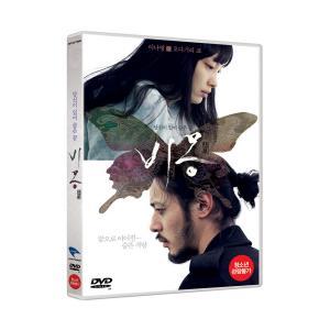 悲夢 DVD 韓国版 イ・ナヨン、オダギリジョー...