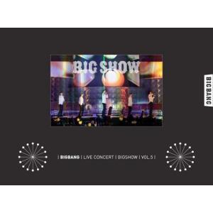 ■リージョン3(日本国内用DVDプレーヤーでは再生できません。リージョンフリーのDVDプレーヤーでお...