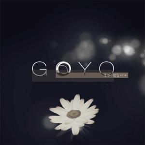 Goyo ゴヨ 1集 一人で来ました CD 韓国盤