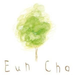 Eun Cho ウンチョ 初心 CD 韓国盤|scriptv