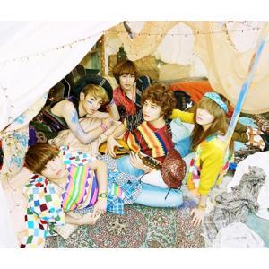 SHINee 4th Mini Album - Sherlock CD 韓国盤