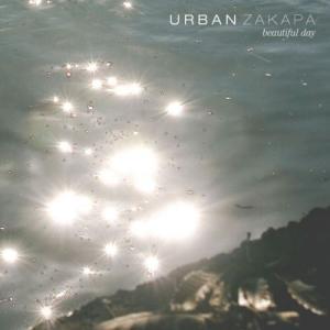 感性豊かなサウンドでK-POPの新しいトレンドとなったUrban Zakapa(アーバン・ジャカパ)...