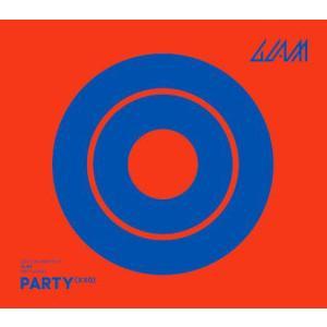 GLAM 1st Single - Party (XXO) CD 韓国盤|scriptv