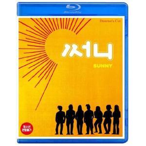 観客動員数745万人を記録した、2011年上半期の大ヒットとなった作品、『Sunny(サニー 永遠の...