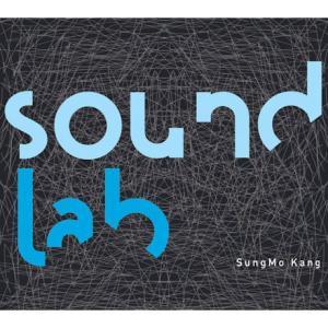 カンソンモ -  Sound Lab ■収録曲/ Noise Wave騒音青19:41/ Signa...
