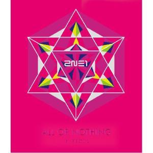 2NE1(トゥエニーワン) - 2014 WORLD TOU...