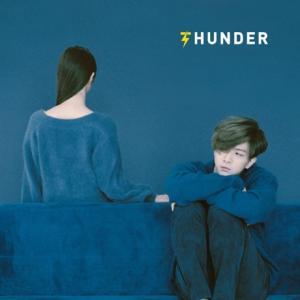 チョンドゥン 1stミニアルバム CD (韓国盤)|scriptv