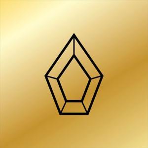 Pentagon 2ndミニアルバム - Five Senses CD (韓国盤)|scriptv
