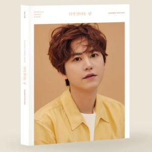キュヒョン (Super Junior) 2...の関連商品10