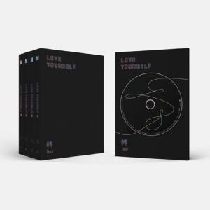 人気ボーイズグループ・防弾少年団(BTS)が8か月ぶりのニューアルバムをリリース。  これまで、「...