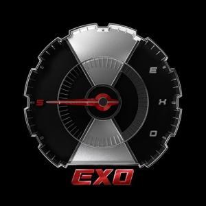 EXO 5集 - DON