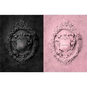 ■2019/4/24 韓国発売予定 ■2019/5/1 以降 順次当店出荷予定  グローバル・ガール...