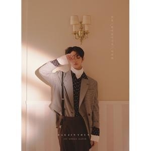 ■2019/4/29 韓国発売予定 ■2019/5/9 以降 順次当店出荷予定  Wanna One...