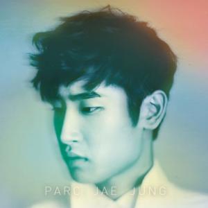 パク・ジェジョン 1stミニアルバム - Step 1 CD 韓国盤|scriptv