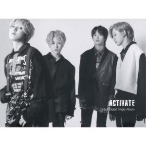 中国出身のジェンダーレスアイドルグループ、FANXY RED(ファンシー・レッド)が韓国デビュー!...