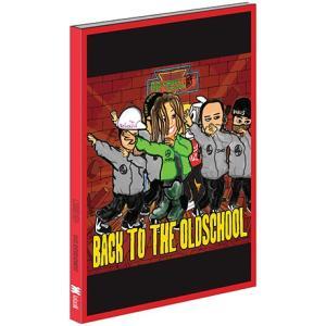 ポッピンヒョンジュン 1stミニアルバム - BACK TO THE OLD SCHOOL CD (...