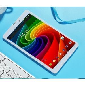 新製品送料無料 8インチ軽量 フルHD高画質高速 Android7.0搭載 当社新発売 このクラス高...