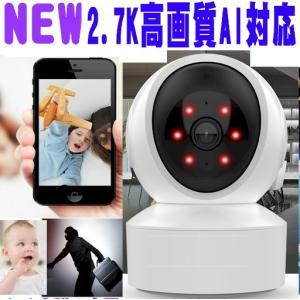 最新小型軽量 フルHD高画質フルハイビジョンIPネットワークカメラ/小型防犯カメラ 赤外IPカメラ/WIFI/Iphone/スマホ対応STARCAMPRO FHDC26S|scs