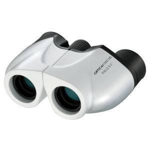 コンパクト双眼鏡 ナシカ OP 10X21-MC 10倍21ミリ(10×21) マルチコートレンズ|sds-alpha