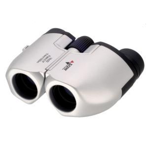 双眼鏡 Nashica ナシカ 10X22SC-MF 自然な見え味のMFコートレンズ|sds-alpha