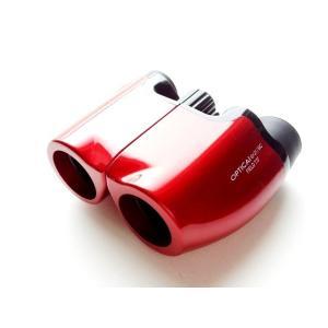 NEWモデル! ナシカ (Nashica) 8X21-MC オペラグラス 双眼鏡 8倍モデル 視界が明るいマルチコーティングレンズ採用 指紋の目立ちにくいボディ塗装|sds-alpha