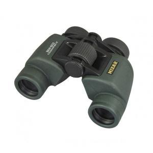 ミザール (mizar) スタンダード双眼鏡 6.5倍×32ミリモデル 優れた解像力 ワイドな視界|sds-alpha